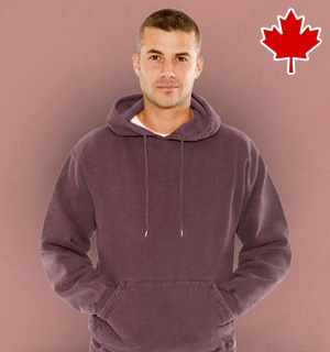 shop for promotional products made in Canada.